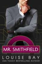 Mr. Smithfield ebook by