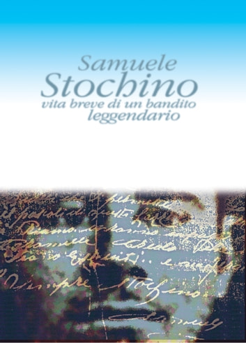 Samuele Stochino ebook by Lina Aresu