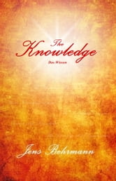 The Knowledge - Das Wissen ebook by Jens Behrmann