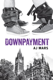 Downpayment ebook by AJ Mars