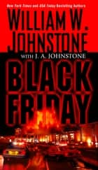 Black Friday ebook by