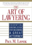 Art of Lawyering