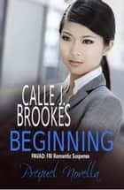 Beginning ebook by Calle J. Brookes