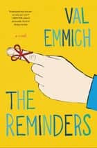 The Reminders ebook by Val Emmich