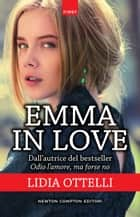 Emma in love Ebook di Lidia Ottelli