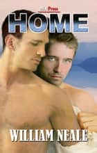 Home ebook by William Neale