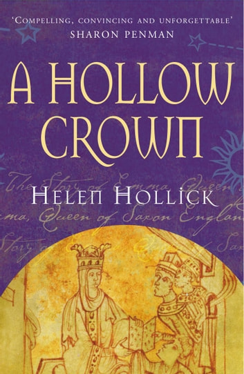 A Hollow Crown eBook by Helen Hollick