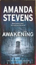 The Awakening ebook by Amanda Stevens