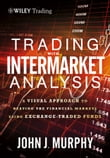 Trading with Intermarket Analysis