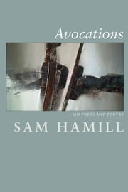 AVOCATIONS ebook by SAM HAMILL