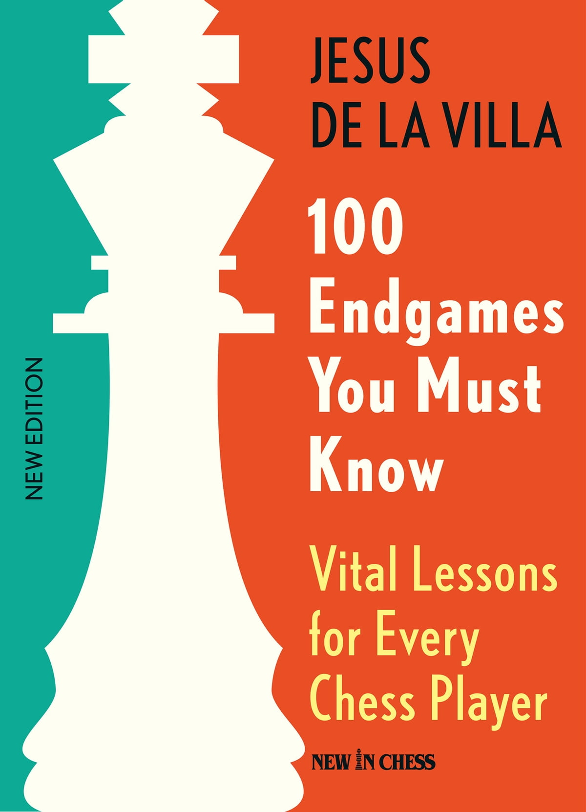 100 endgames you must know free pdf download