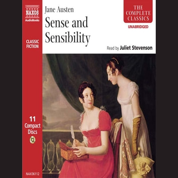 analysis of jane austens sense and sensibility