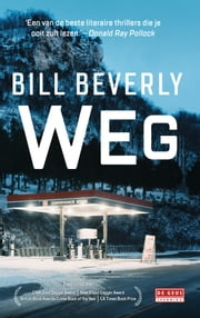 Weg ebook by Bill Beverly, Nadia Ramer, Laura Weeda