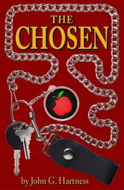 The Chosen ebook by John Hartness