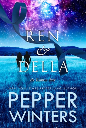Ren and Della ebook by Pepper Winters