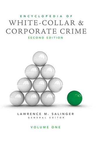 the criminal phenomenon of white collar crime corporate and computer crime White collar crime is the term used for intricate crimes that are committed for the sole purpose of financial gain white collar crimes are often considered federal offenses and finding the right attorney to help you navigate the complexities of the federal court system can make the difference between victory and defeat.