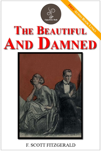 new topic the beautiful and damned summary Essays
