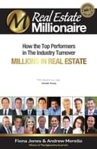 Real Estate Millionaire ebook by Fiona Jones