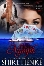 The River Nymph ebook by shirl henke