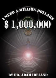 I Need a Million Dollars ebook by Spoo Publications