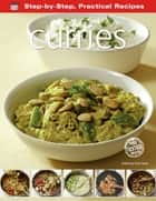 Curries ebook by Gina Steer