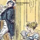 Pride And Prejudice audiobook by