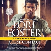 Close Contact audiobook by Lori Foster