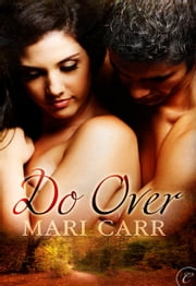 Do Over ebook by Mari Carr