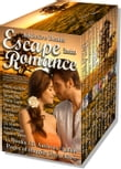 Addictive Reads: Escape Into Romance