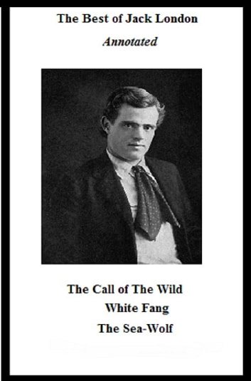 a biography of jack london a prolific writer Jack london's biography prolific american novelist and short story writer, whose works deal romantically with the overwhelming power of nature and the struggle for survival london's identification with the wilderness has made him popular among the green movement.