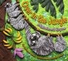 Over in the Jungle ebook by Marianne Berkes,Jeanette Canyon