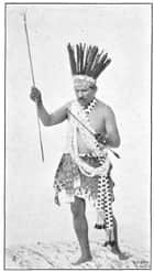 Indians of the Yosemite Valley and Vicinity (1904), their history, customs, and traditions ebook by Galen Clark