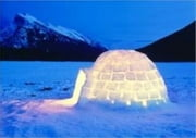 How to Build an Igloo ebook by Julio Smoove