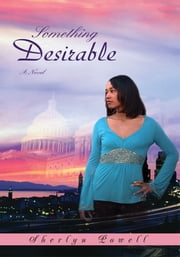 Something Desirable ebook by Sherlyn Powell