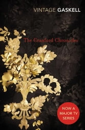 The Cranford Chronicles ebook by Elizabeth Gaskell