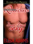 Drop Dead Sexy ebook by Elisa Adams