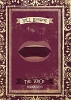 Picador Shots: The Voice ebook by Nell Leyshon