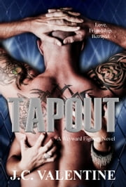 Tapout ebook by J.C. Valentine