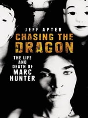 Chasing the Dragon ebook by Apter, Jeff