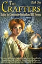 The Crafters ebook by Christopher Stasheff, Bill Fawcett