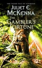 The Gambler's Fortune ebook by