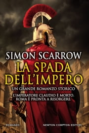 La spada dell'impero ebook by Simon Scarrow