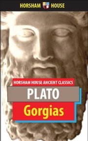 Gorgias ebook by Plato,Benjamin Jowett (Translator)