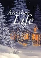 Another Life ebook by James O'Brien