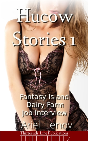 lactation erotic stories