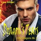 Dragon's Tears audiobook by