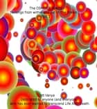 The OSMOSIS Poems: writings from within and out of The Dream - Part 1 ebook by Scott