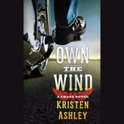Own the Wind - A Chaos Novel audiobook by Kristen Ashley