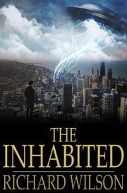 The Inhabited ebook by Richard Wilson