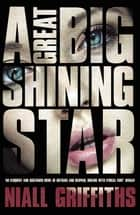 A Great Big Shining Star ebook by Niall Griffiths